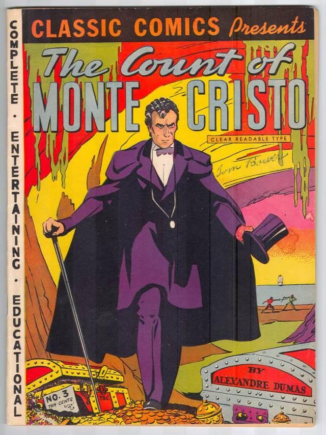CC_No_03_Count_of_Monte_Cristo
