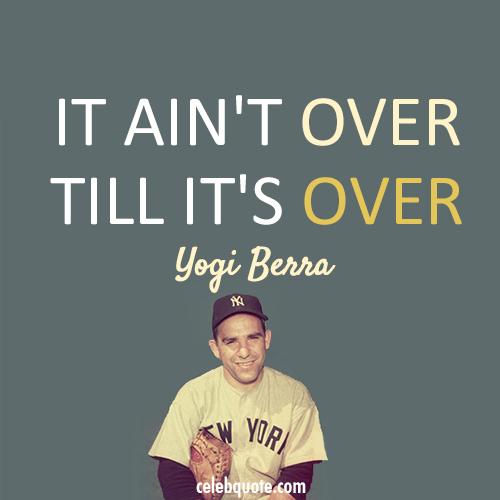 yogi-berra-quotes-17