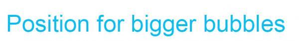 bigger bubble_0