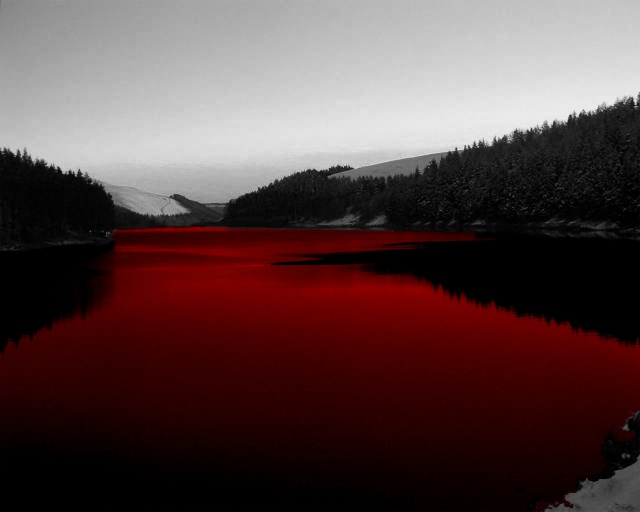 BLOODY-WALLPAPER-tamar20-30628119-1280-1024