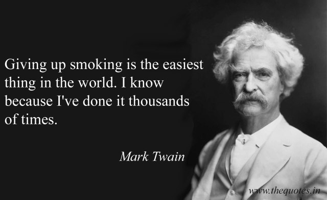 Mark-Twain-Quote-18