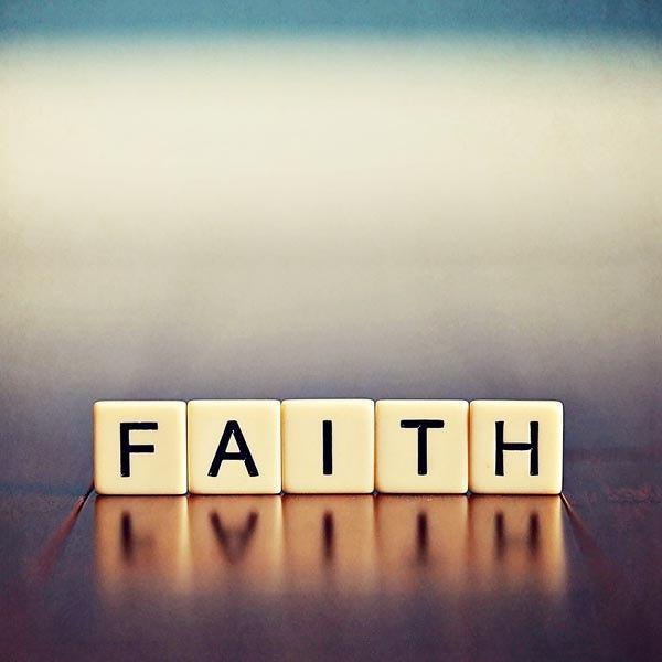 636018622516705215492689983_faith_1
