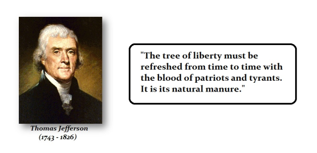 jefferson-revolution.png