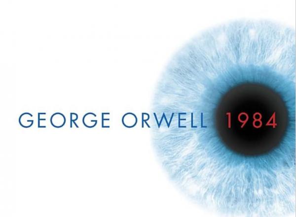 1984-bestseller-e1485308241177.png