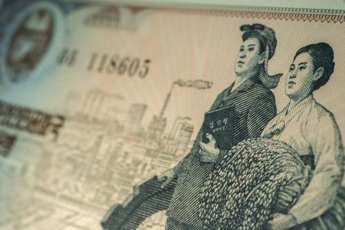 North-Korea-Currency.jpg